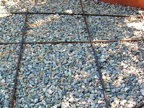diy concrete backyard how to create a stained concrete patio how tos diy