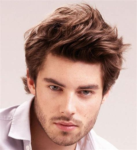 haircuts for boys 2014 popular boys hair styles messy newhairstylesformen2014 com