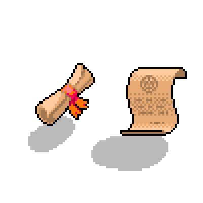 paper pixel craft the pixel project