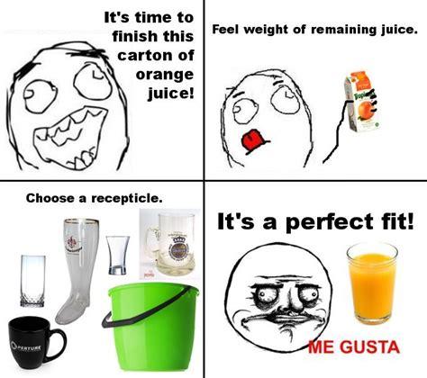 energy drink puns image gallery orange juice jokes