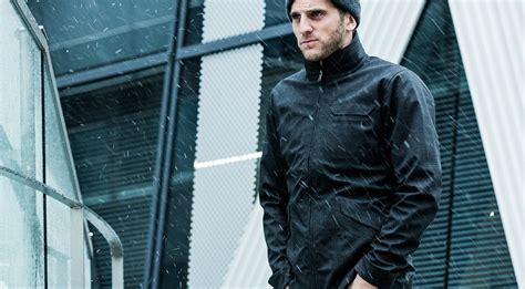 Jaket Wanita Parka Burberry 3 model mantel pria terbaik untuk til lebih kece mldspot