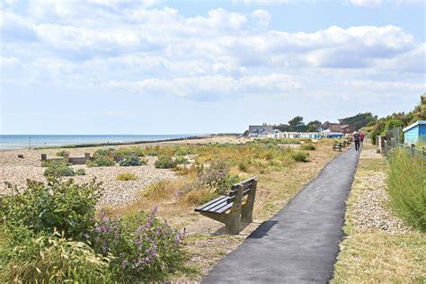 ferring beach houses beach kate toms