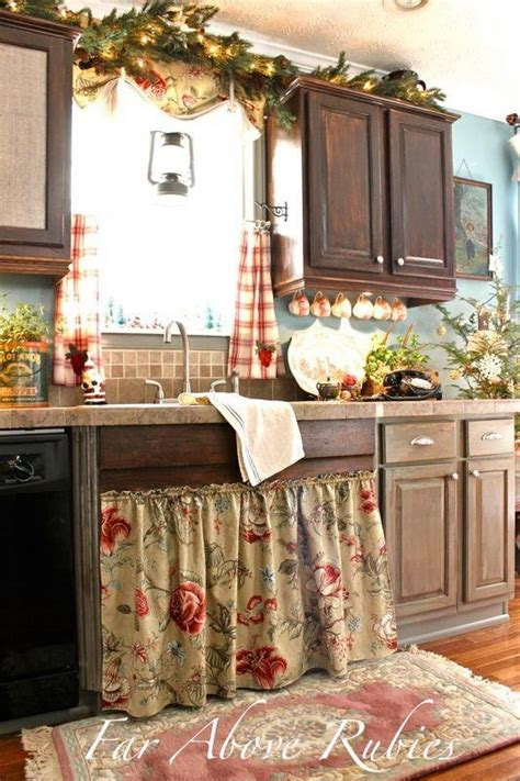 sink skirts for sale 1000 ideas about sink skirt on sinks