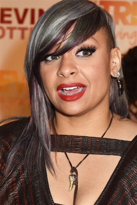 Symone Hairstyles symone s hairstyles hair colors style