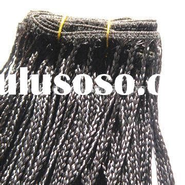 track twist track hair hair hair manufacturers in lulusoso com page 1