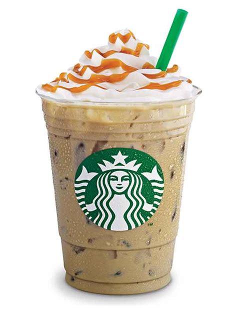 Starbucks Handcrafted Espresso - where in the world 10 distinct starbucks iced beverages
