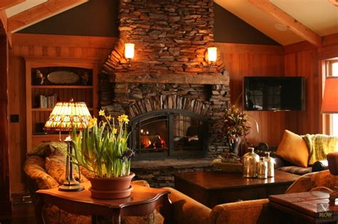 what is the difference between a fireplace and an insert