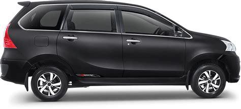 Kas Rem Daihatsu Xenia Daihatsu Great New Xenia X At 1 3 Dlx Jual Mobil Baru