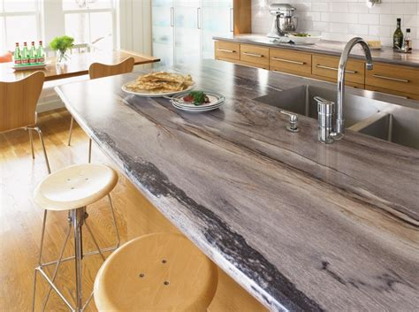 Counter Top Ideas | superb countertop laminate decorating ideas gallery in