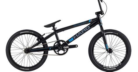 Harga Lt Pro No 6 serb sepeda haro 2015 race lt bmx bike pro xl signature