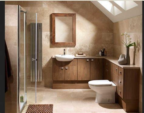 desain kamar hotel kecil desain kamar mandi kecil mungil minimalis sederhana yang
