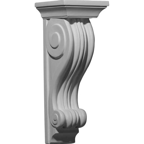 Decorative Corbels Lowes Decorative Corbels Lowes 28 Images Shop Ekena Millwork