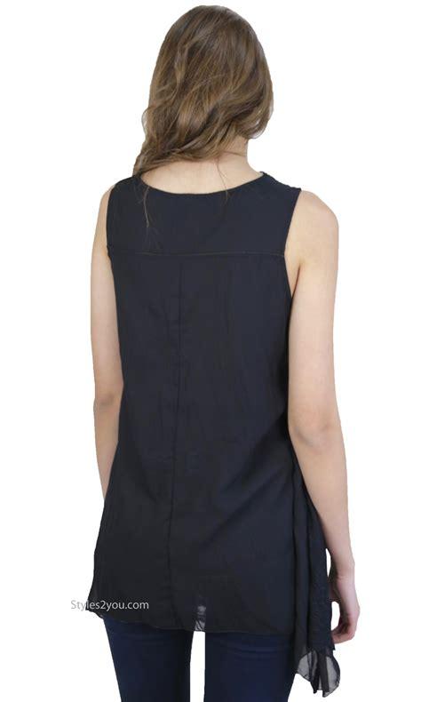 Dress Tunic Halus Bk lottie vintage lace tunic black pretty ansk62715bk pretty clothes