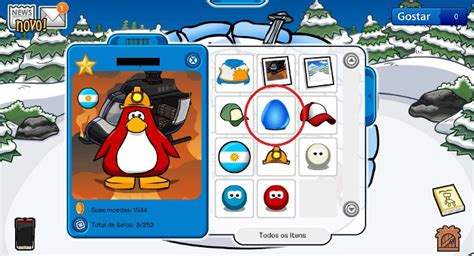 club penguin item adder 2015 video breakcom club penguin veja como conseguir itens antigos no game da