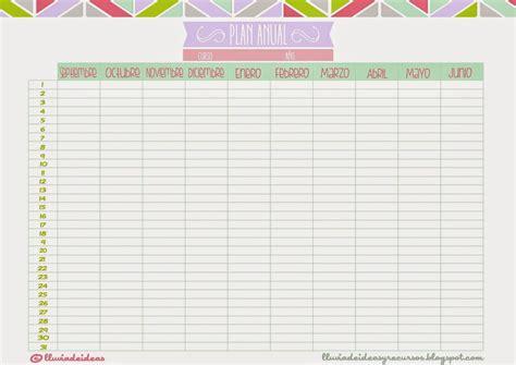 formato del plan anual de actividades 2012 picture formato del plan anual de actividades 2012 picture plan