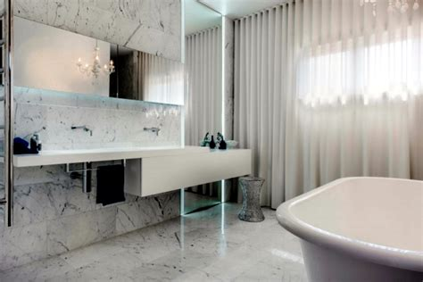 Modern Bathrooms Australia Modern Bathroom Design Ideas For The Luxury Furniture Interior Design Ideas Ofdesign
