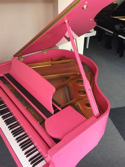 chiltern pianos incorporating j m pianos bovingdon hemel hempstead piano for sale