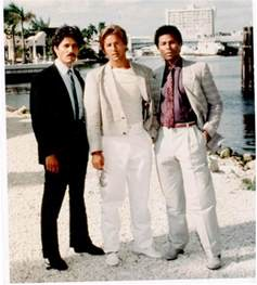 Miami Vice Miami Vice Miami Vice Photo 21928079 Fanpop