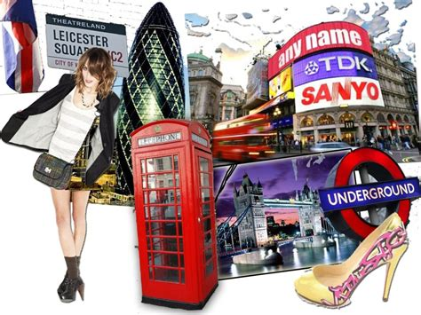 shopping in uk top 5 shopping streets in the uk keep calm and travel