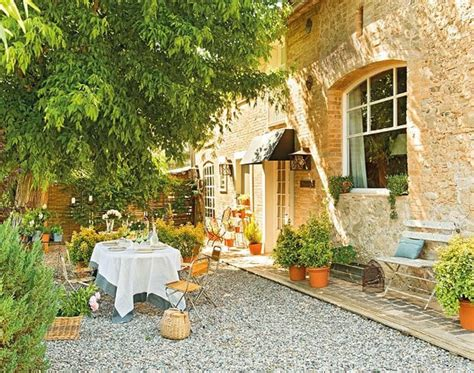 Cottage Spain by Beautifully Restored Cottage In Spain