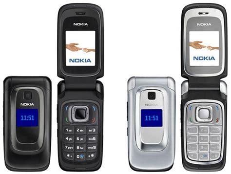 for old model nokia phones bonus list compatible nokia mobile phone nokia 6085 specs and price phonegg