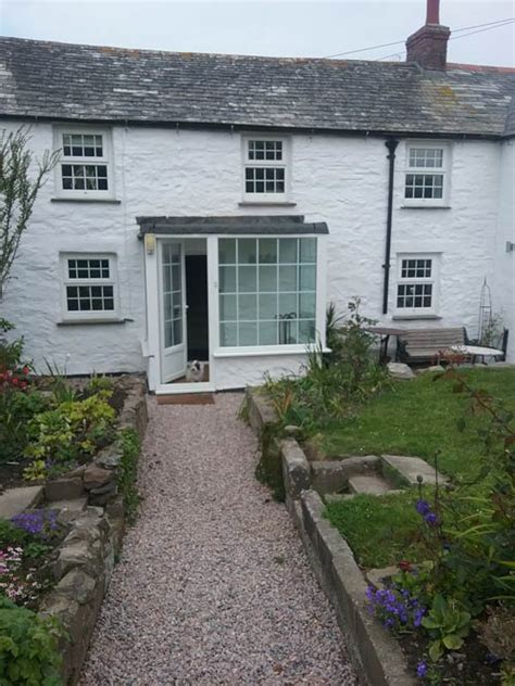 Cottage In Port Isaac by Port Isaac Bed And Breakfast Trewetha Port Isaac B B