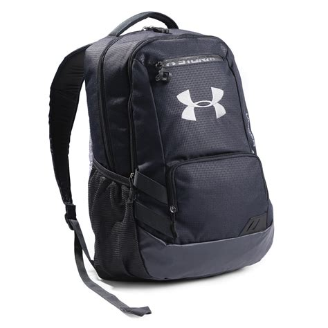 under armoir backpack 25 rabatt under armour backpack 2018