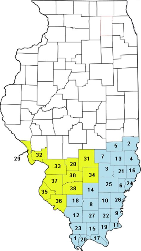 Northern District Of Illinois Search Going To Court Basics Illinois Aid