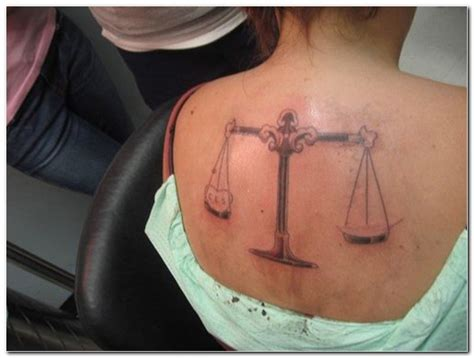 Bed libra symbol tattoo tattoo pictures online