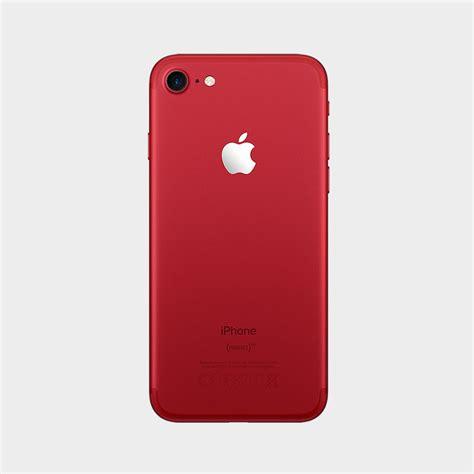 apple iphone  red gb price  qatar  doha alaneesqatarqa