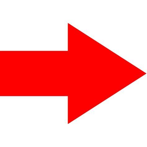 arrow gratis free arrow icon arrow icon