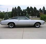 1968 Buick Riviera  Pictures CarGurus