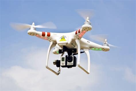 Drone Phantom2 drone phantom2 gopro3 black editon iowa city cedar rapids and event rentals