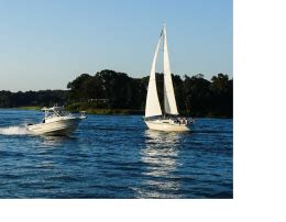 annapolis sailboat show promo code 2018 annapolis boat shows the nation s largest in water boat
