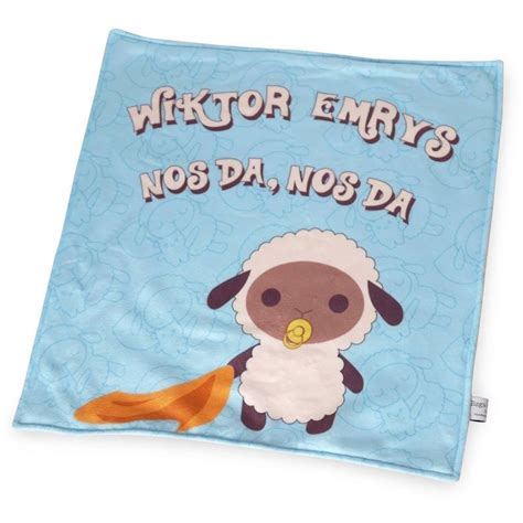decke selbst gestalten baby kuschel decke bedrucken decke f 252 r babies erstellen