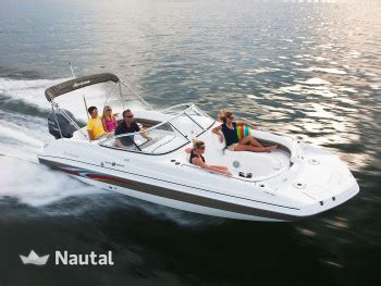 boat rental near cape coral motorboat rentals in cape coral nautal