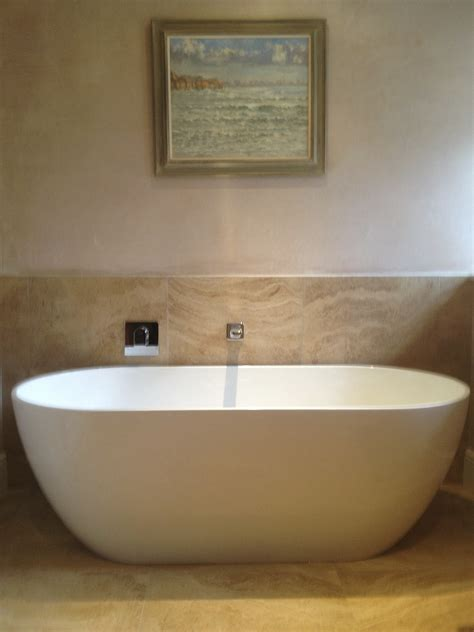 Freestanding Bath Archives Paul Chaplow Plumbing And Bathroom With Bath