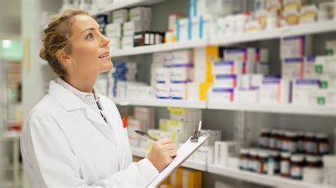 Veterinary Pharmacy by Veterinary Pharmacy The Possible Careers Vet Times