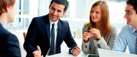 asesor a empresarial calder n asesor 237 a empresarial en salamanca con asesor 237 a de empresas