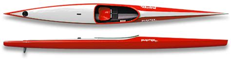 Vakum Bag Transparant Large Size High Quality Vacuum Bag 70 X 100 Cm k1 plastex boats