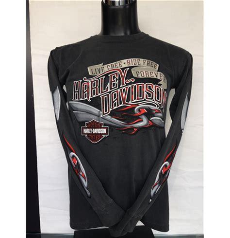 Harley Davidson Tshirt 16 harley davidson t shirt 181036 for only 163 53 49 at