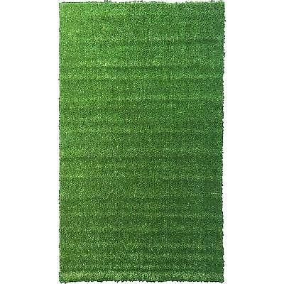 Synthetic Grass Rug by 25 Best Ideas About Artificial Grass Carpet On