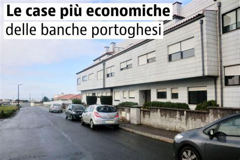 vendita immobili banche portogallo delle banche in svendita idealista news