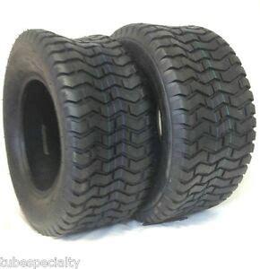tractor tire ebay