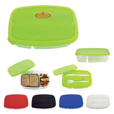 sectional lunch containers military community awareness resources and educational