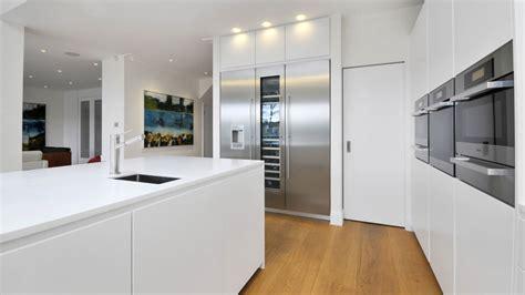 designer kitchens london designer kitchens london dream kitchens cococucine