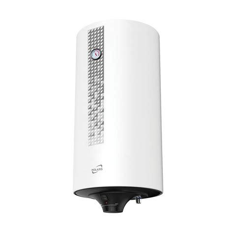 Water Heater Elektrik jual polaris water heater d30 08hv pemanas air elektrik