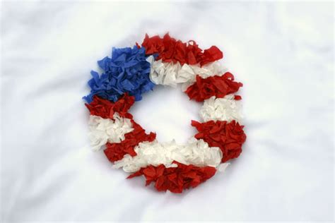 crafts for 10 and up family go july fourth craft ideas