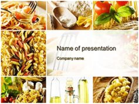 1000 Images About Food And Beverage Presentation Themes On Pinterest Presentation Templates Free Powerpoint Templates Food And Beverage