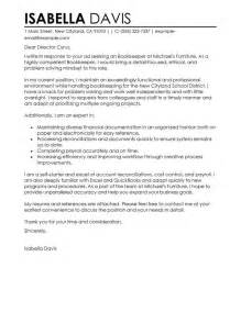 tips for a great cover letter 1000 ideas about great cover letters on what